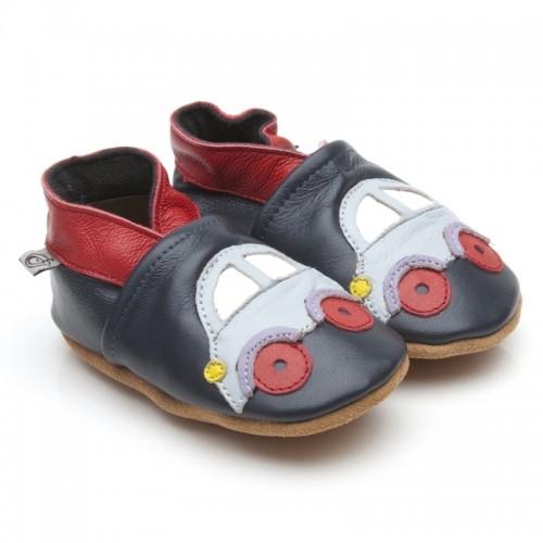 black-car-shoes-2