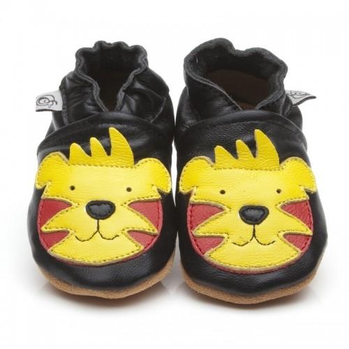 black-tiger-shoes