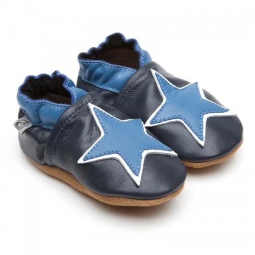 blue-big-star-shoes-2