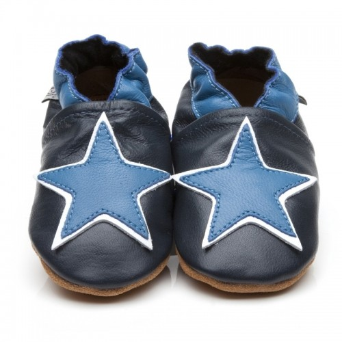 blue-big-star-shoes