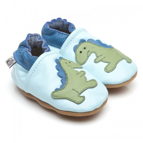 blue-dinosaur-shoes-2