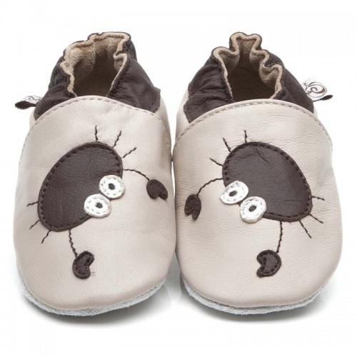 brown-crab-shoes