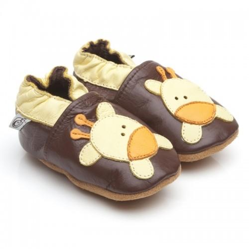 brown-giraffe-shoes-2