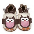 brown-owl-shoes