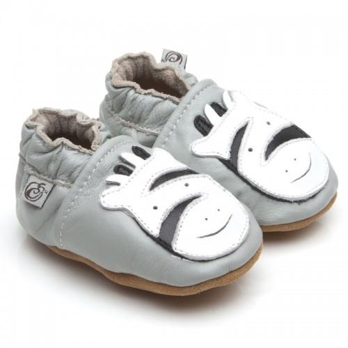 grey-zebra-shoes-2