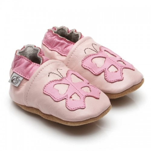 pink-butterfly-shoes-2