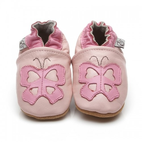 pink-butterfly-shoes