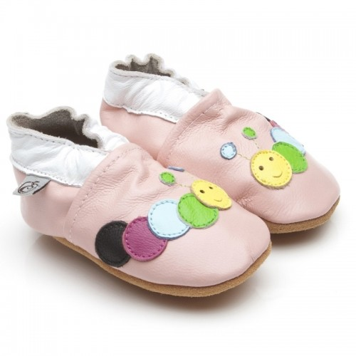 pink-caterpillar-shoes-2
