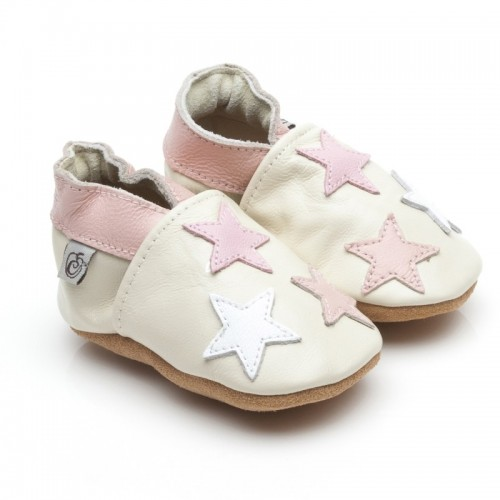 pink-star-shoes-2