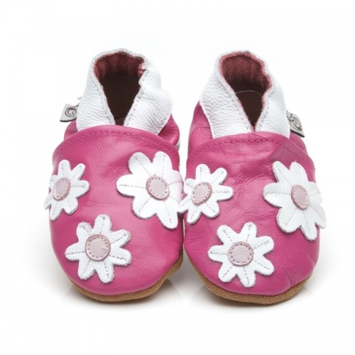 rose-flower-shoes
