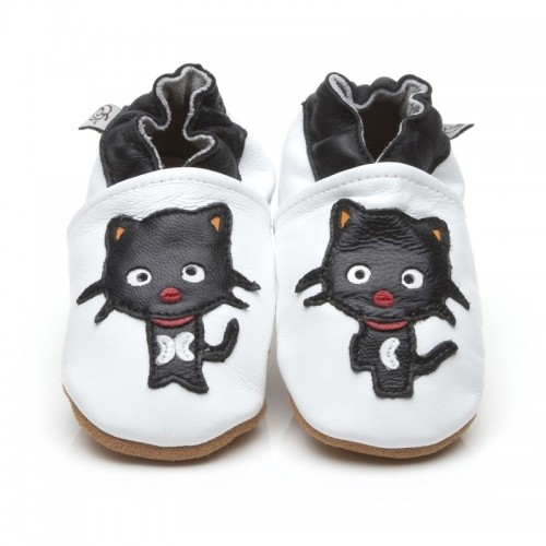 white-cat-shoes