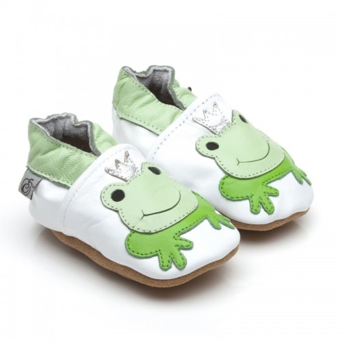 white-frog-shoes-2