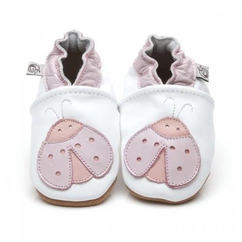 white-ladybug-shoes