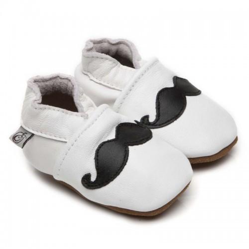 white-moustache-shoes-2