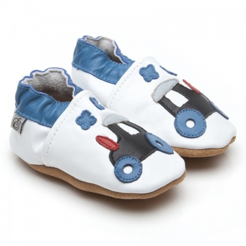 white-tractor-shoes-2