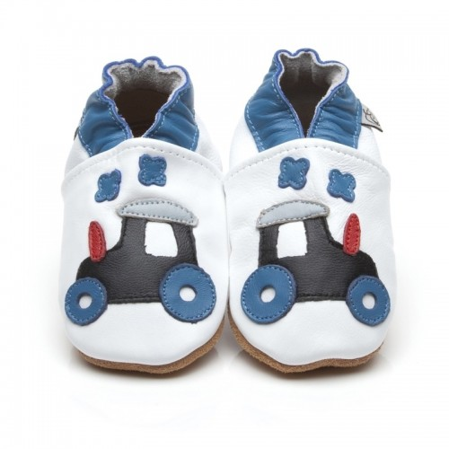 white-tractor-shoes