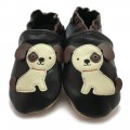 black-dog-shoes-2