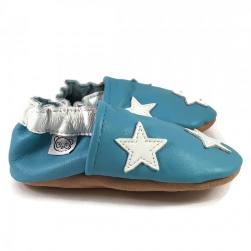 blue-star-shoes-3