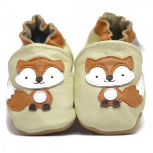 cream-fox-shoes-2