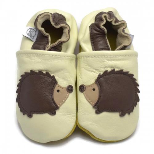 cream-hedgehog-shoes-1