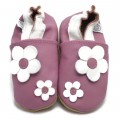 pink-flower-shoes-1