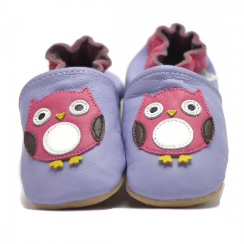 purple-owl-shoes-2