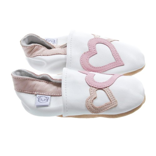 white-hearts-shoes-3