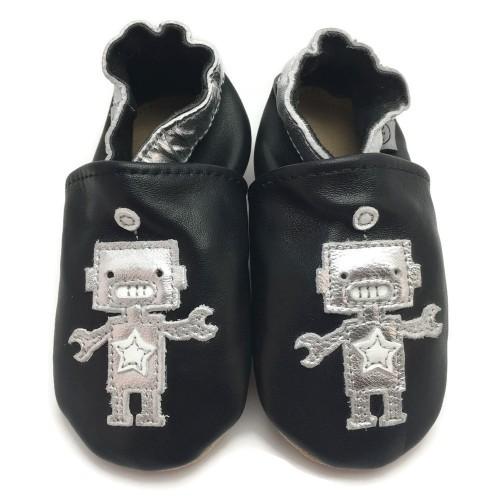 black-robot-shoes-1