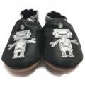 black-robot-shoes-2