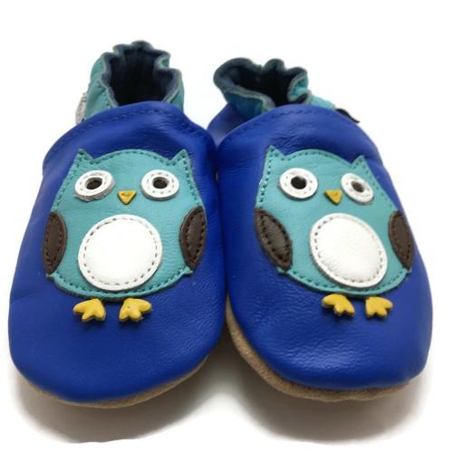 blue-owl-shoes-2