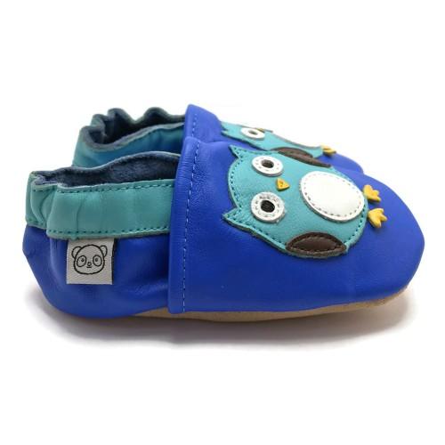blue-owls-shoes-3