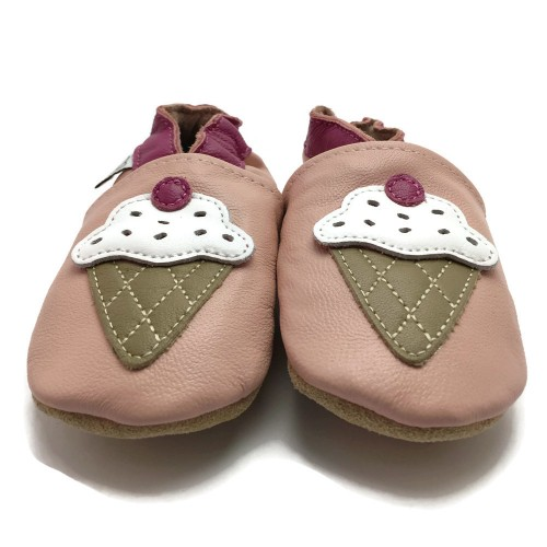 pink-ice-cream-shoes-2