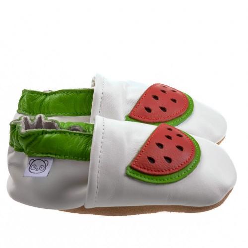 white-watermelon-shoes-2