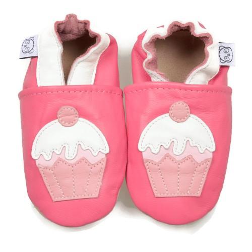 rose-cupcake-shoes